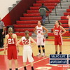 Girls-Basketball-Sectional-VS-CP 008