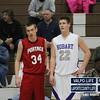 PHS-boys-basketball-sectional-vs-hobart 032
