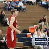 PHS-boys-basketball-sectional-vs-hobart 022