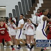 PHS-boys-basketball-sectional-vs-hobart 008
