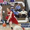 PHS-boys-basketball-sectional-vs-hobart 033