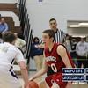 PHS-boys-basketball-sectional-vs-hobart 029