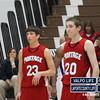 PHS-boys-basketball-sectional-vs-hobart 031