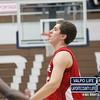 PHS-boys-basketball-sectional-vs-hobart 023