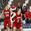 PHS-boys-basketball-sectional-vs-hobart 012