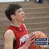 PHS-boys-basketball-sectional-vs-hobart 034