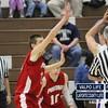 PHS-boys-basketball-sectional-vs-hobart 028