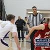 PHS-boys-basketball-sectional-vs-hobart 030