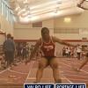 DAC_Track_Meet_2012 (3)