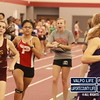 DAC_Track_Meet_2012 (7)