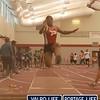 DAC_Track_Meet_2012 (2)