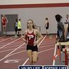 DAC_Track_Meet_2012 (10)