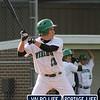 VHS_Baseball_2012 (7)