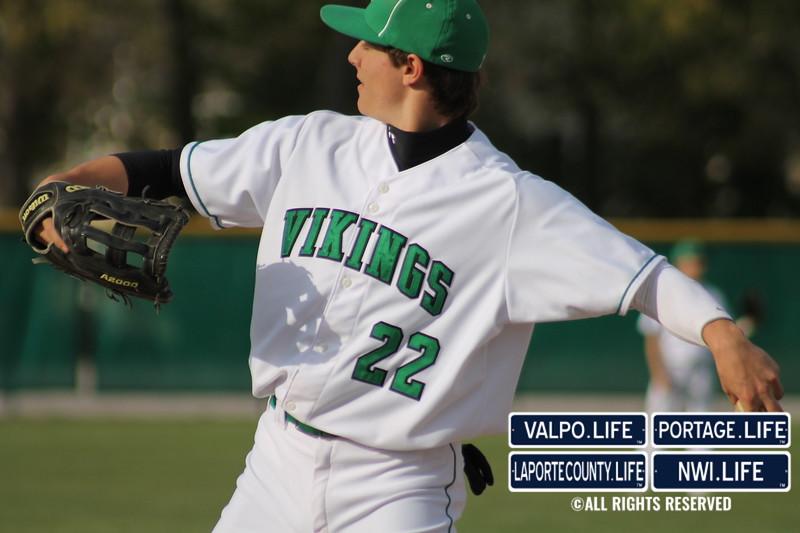 VHS_Baseball_2012 (14)