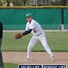 Valpo_Baseball_2012 (9)