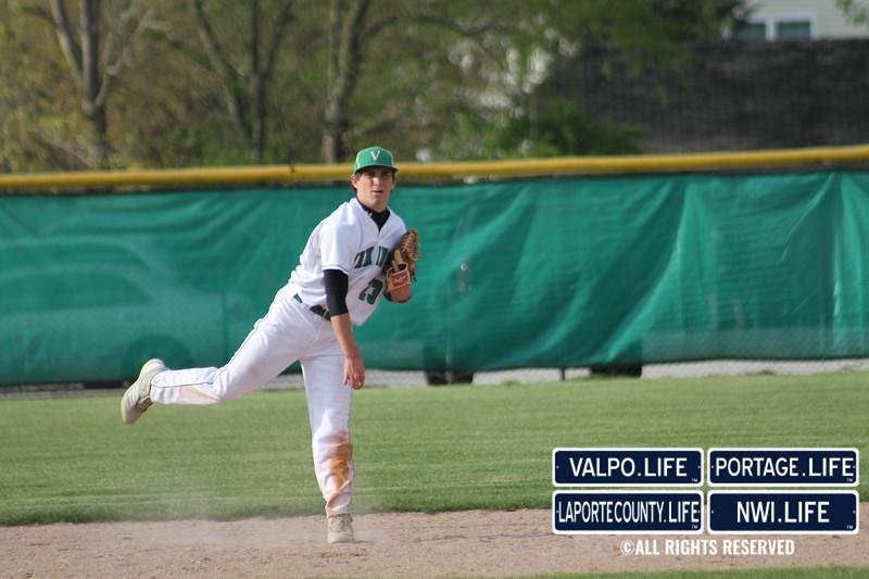 VHS_Baseball_2012 (21)