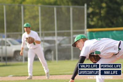 VHS_Baseball_2012 (28)
