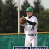 VHS_Baseball_2012 (23)