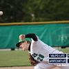 VHS_Baseball_2012 (33)