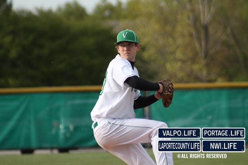 VHS_Baseball_2012 (31)