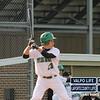 VHS_Baseball_2012 (2)