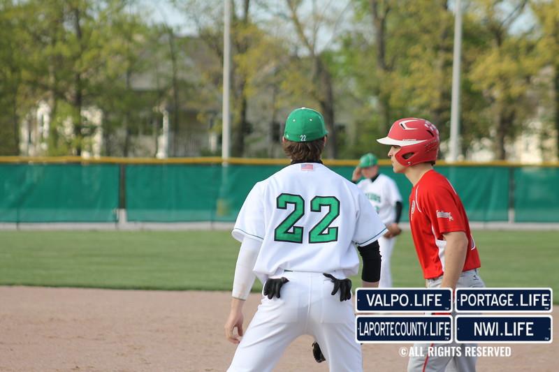 VHS_Baseball_2012 (46)
