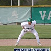 VHS_Baseball_2012 (11)
