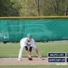 VHS_Baseball_2012 (18)