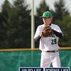VHS_Baseball_2012 (24)