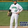 Valpo_Baseball_2012 (8)