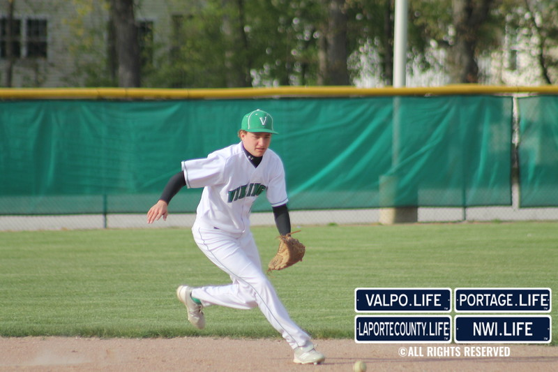 Valpo_Baseball_2012 (3)