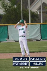 VHS_Baseball_2012 (13)