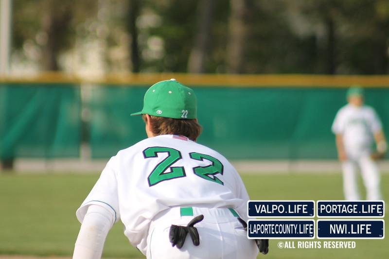 Valpo_Baseball_2012 (1)