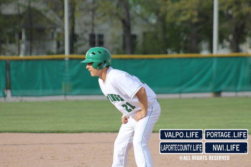 VHS_Baseball_2012 (9)
