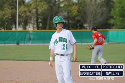 VHS_Baseball_2012 (10)