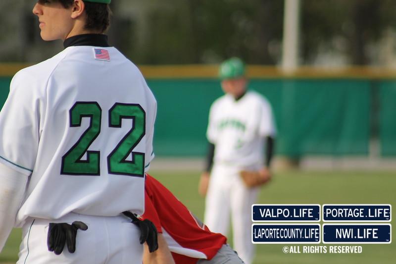 VHS_Baseball_2012 (47)