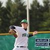 VHS_Baseball_2012 (27)