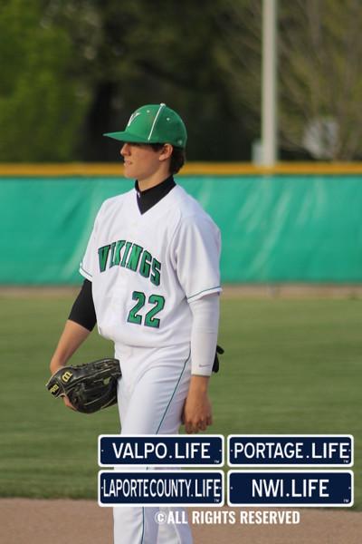 VHS_Baseball_2012 (48)