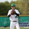 Valpo_Baseball_2012 (6)