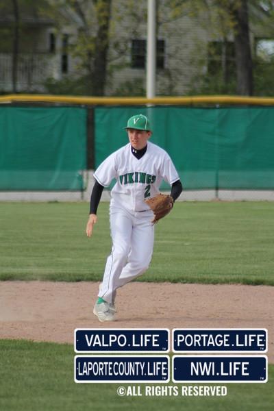 VHS_Baseball_2012 (35)