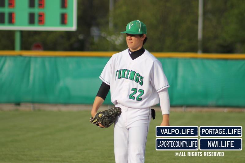 VHS_Baseball_2012 (40)