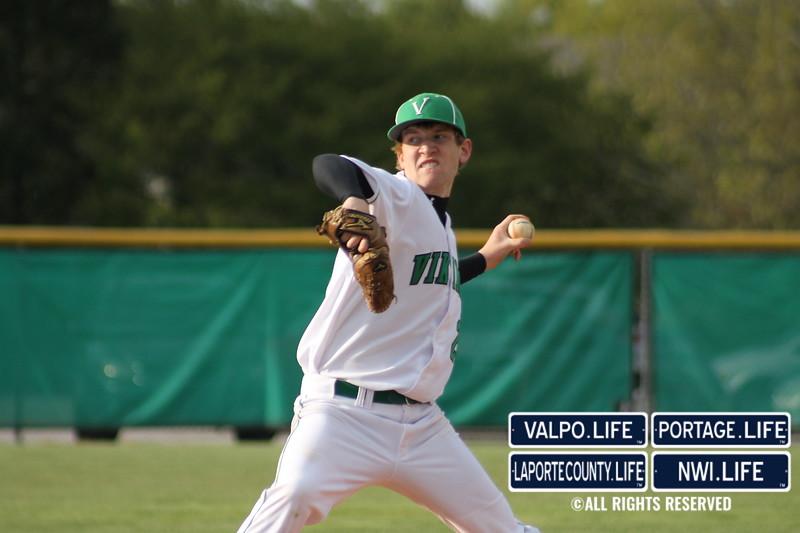 VHS_Baseball_2012 (37)