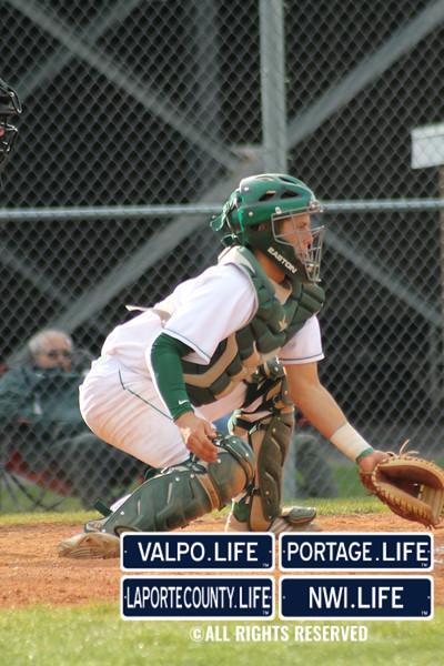 VHS_Baseball_2012 (30)