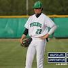 VHS_Baseball_2012 (39)
