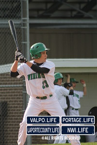 VHS_Baseball_2012 (6)