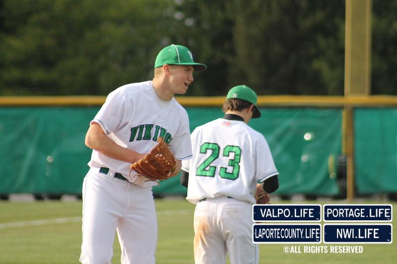 VHS_Baseball_2012 (44)