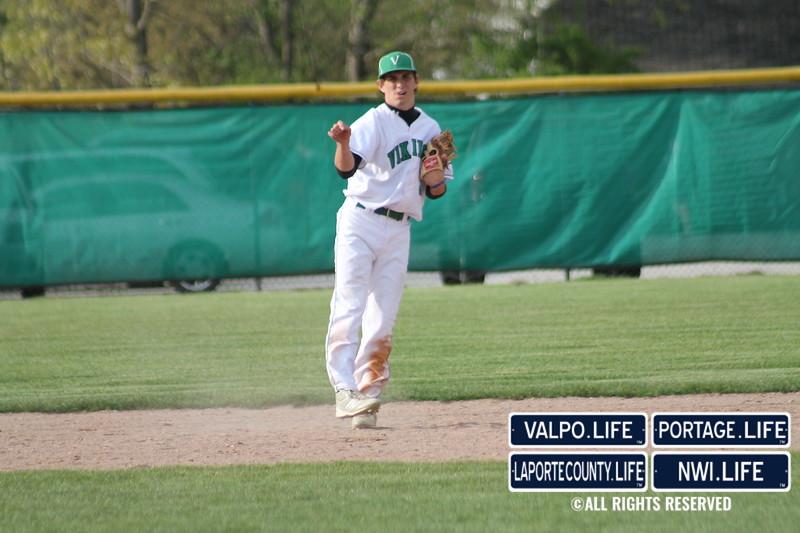 VHS_Baseball_2012 (22)