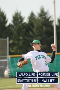 VHS_Baseball_2012 (26)