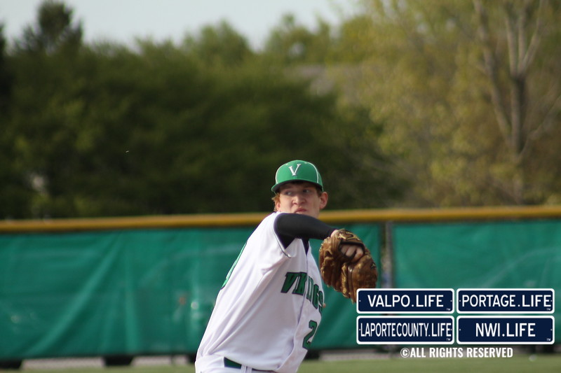 VHS_Baseball_2012 (32)