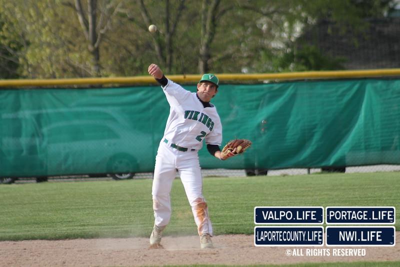 VHS_Baseball_2012 (20)
